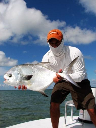 Biscaynebayfishing.com Permit
