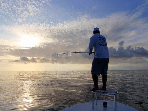 Biscaynebayfishing.com