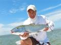 Miami Bonefish