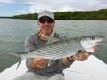 Miami Bonefishing
