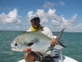 Another Biscayne Bay Permit