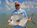 Florida Keys permit fishing guides